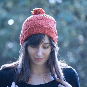 bonnet 3 300x300 - Le bonnet | Mailles Nature