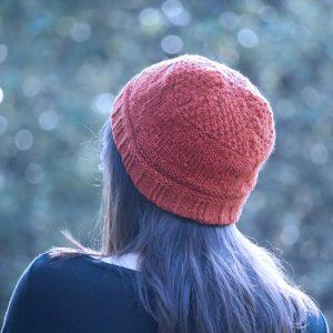 bonnet 4 300x300 - Le bonnet | Mailles Nature