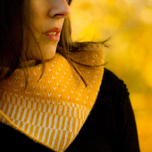 SNOOD porte 03 web 300x300 - Roy