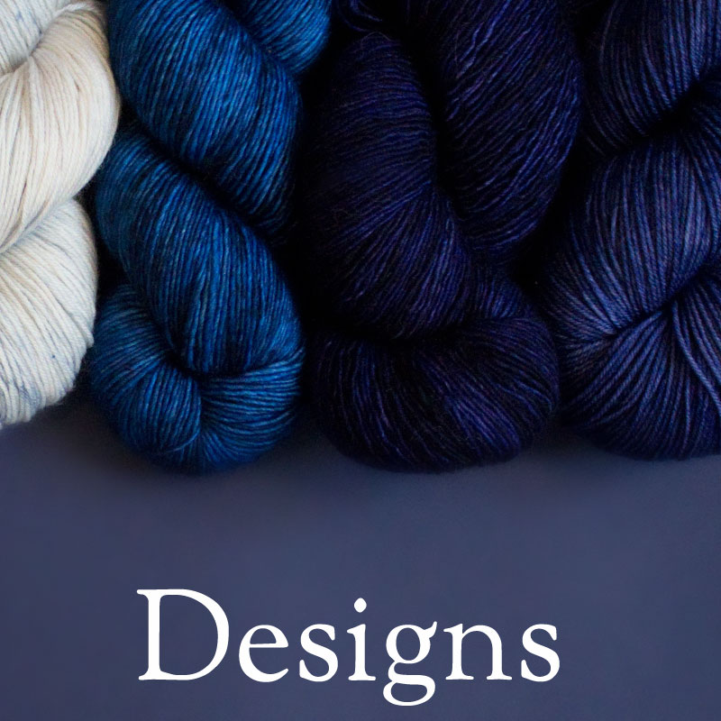 designs - Hello