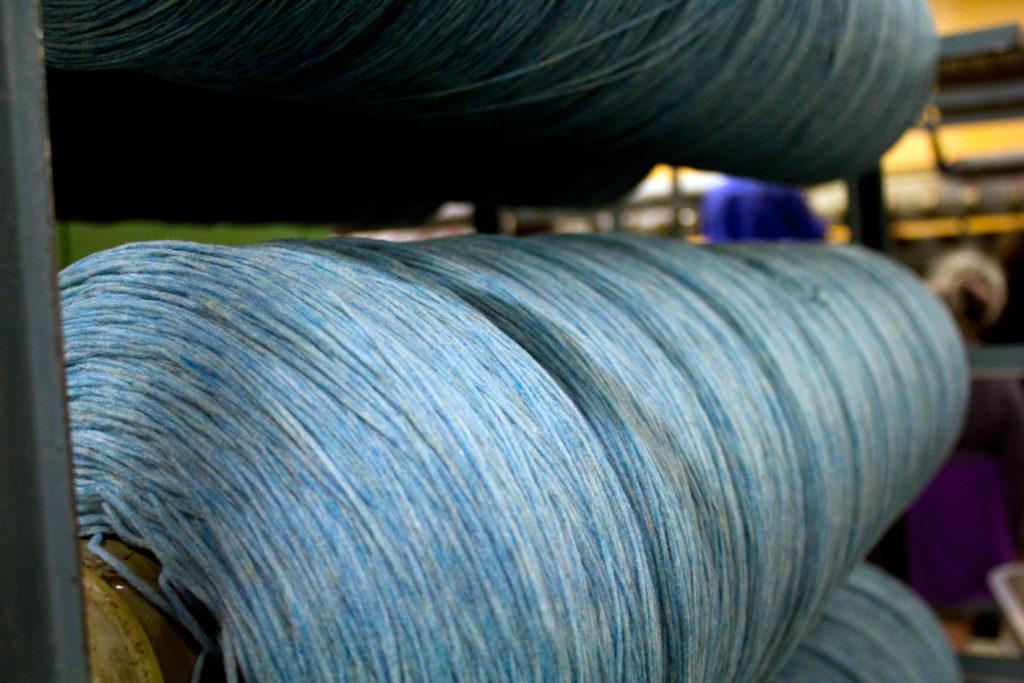 "prefil 1024x683 - Fonty : la filature ""Made in Creuse"""