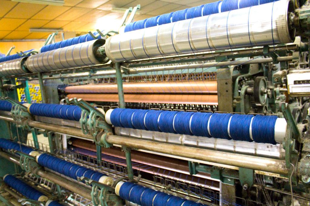 "prefil 2 1024x683 - Fonty : la filature ""Made in Creuse"""
