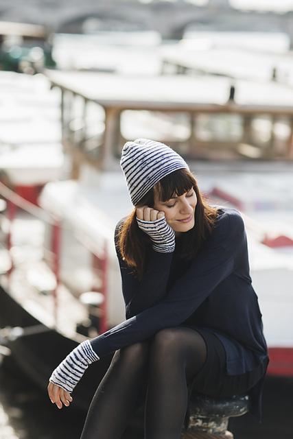 mariniereset 1 medium2 - #onestpasdesmannequins mais des fois on aimerait bien !
