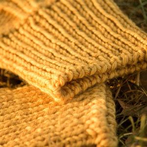 detail montage moufles frisson web 300x300 - Frisson