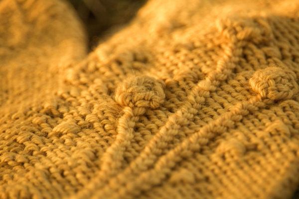 detail moufles frisson web 600x400 - Frisson