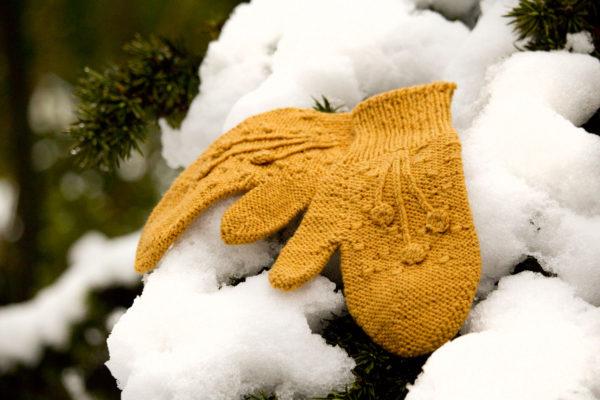 moufles neige03 frisson web 600x400 - Frisson