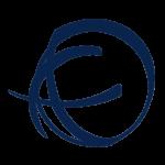 logo ravelry LAD 150x150 - Embrace Mitts