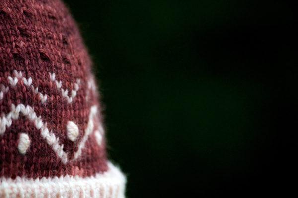 web hivernal detail 01 600x400 - Hivernal