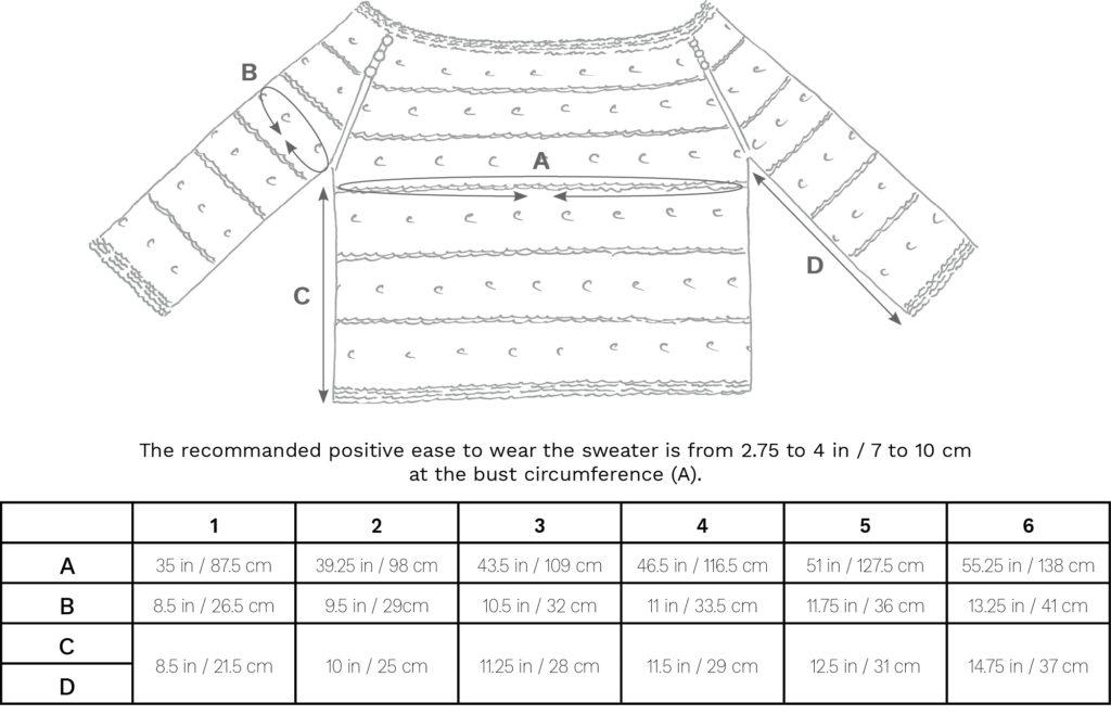 EN dimensions pull 1024x659 - Kao Lin