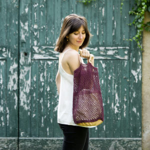 sac filet LCL 1 300x300 - Cañamo