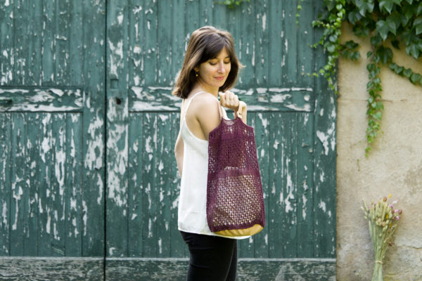 sac filet LCL 1 600x400 - Cañamo