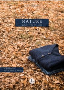 couverture livre NATURE LAD 213x300 - Erratum