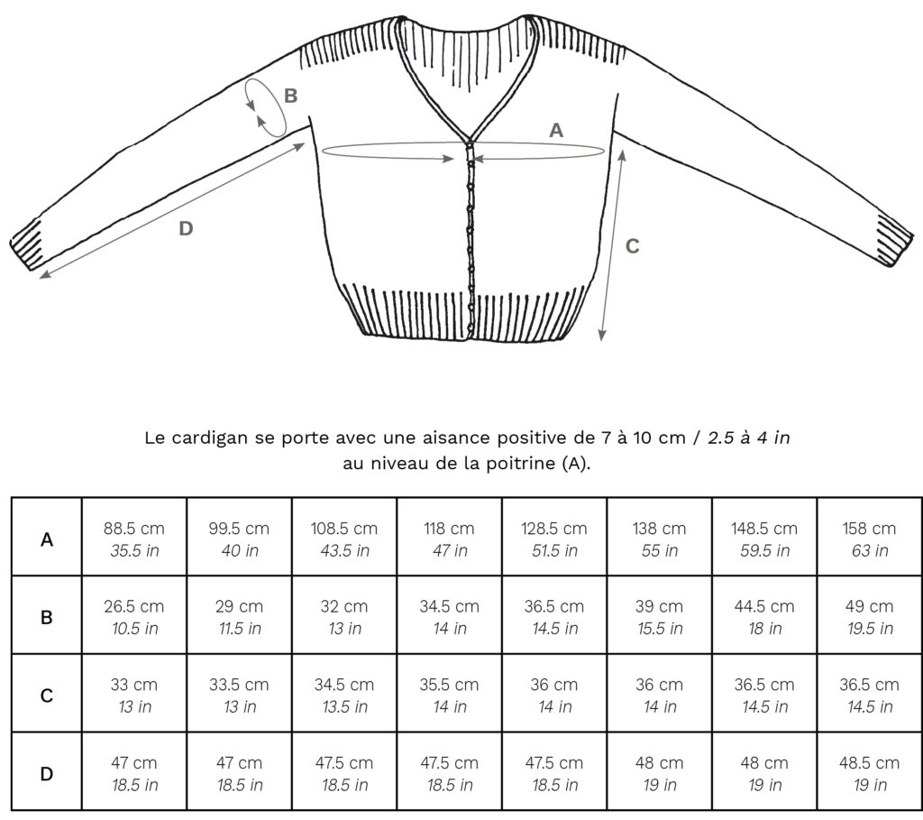 ariane taille 1024x909 - Ariane
