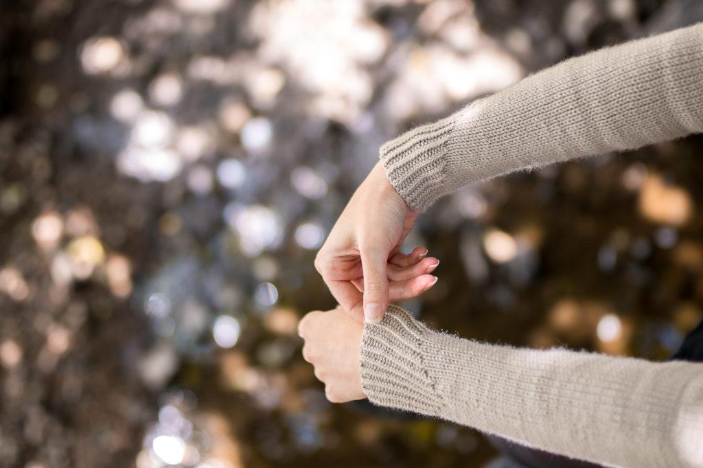 gilet precieux lucile 36 1024x683 - Ariane et la collection Précieux Cardigan de Marie Amelie Designs