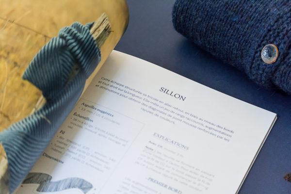 livre nature lucile ateliers designs 3 600x400 - Nature garde-robe tricotée (livre)