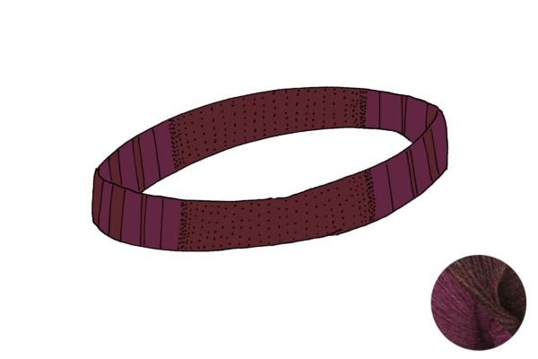 bruine framboise rouge 600x400 - Fil col Bruine