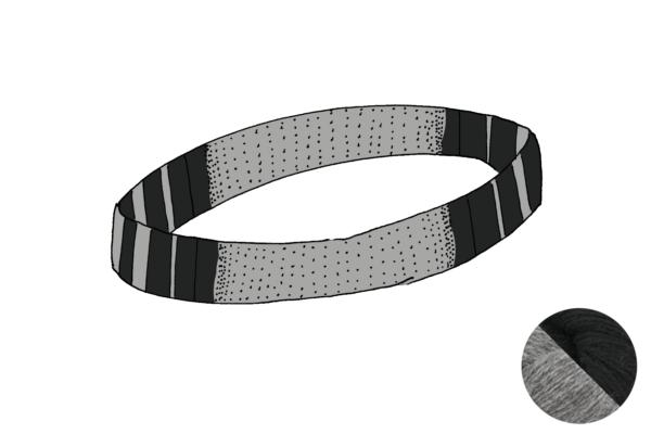 bruine noir 600x400 - Fil col Bruine