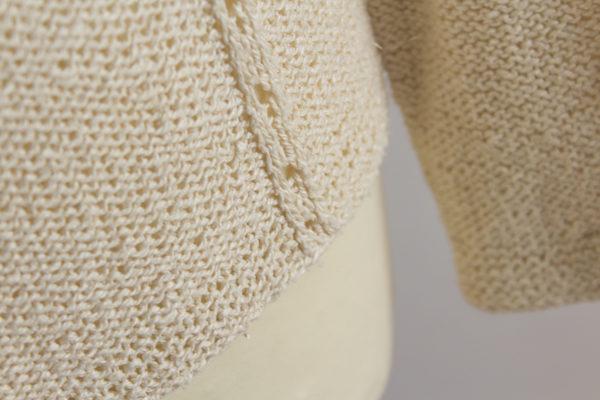 dolce seta pattern 35 600x400 - Kit Dolce Seta