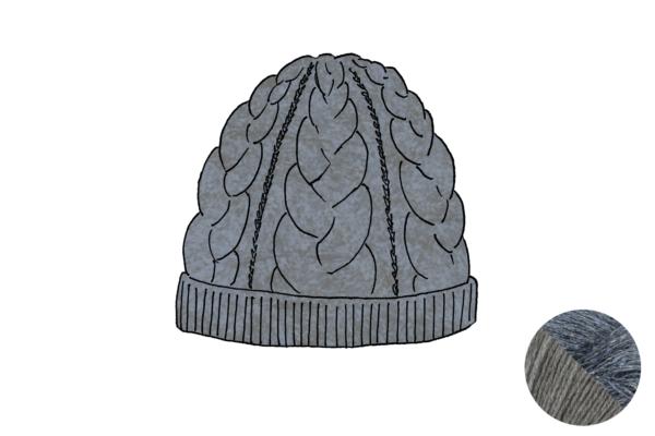 buisson Gris Bleu 600x400 - Fil bonnet Buisson