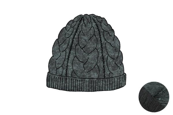 buisson Gris vert 600x400 - Fil bonnet Buisson