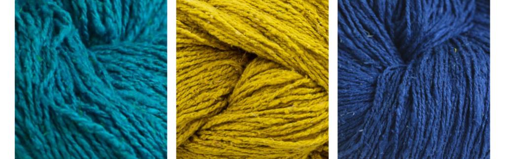 couleurs soft silfk 1024x324 - Dolce Seta, la douce bourrette de soie