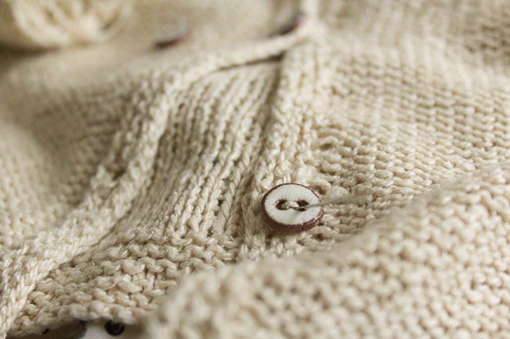 dolce seta pattern 25 1024x682 - Dolce Seta, la douce bourrette de soie