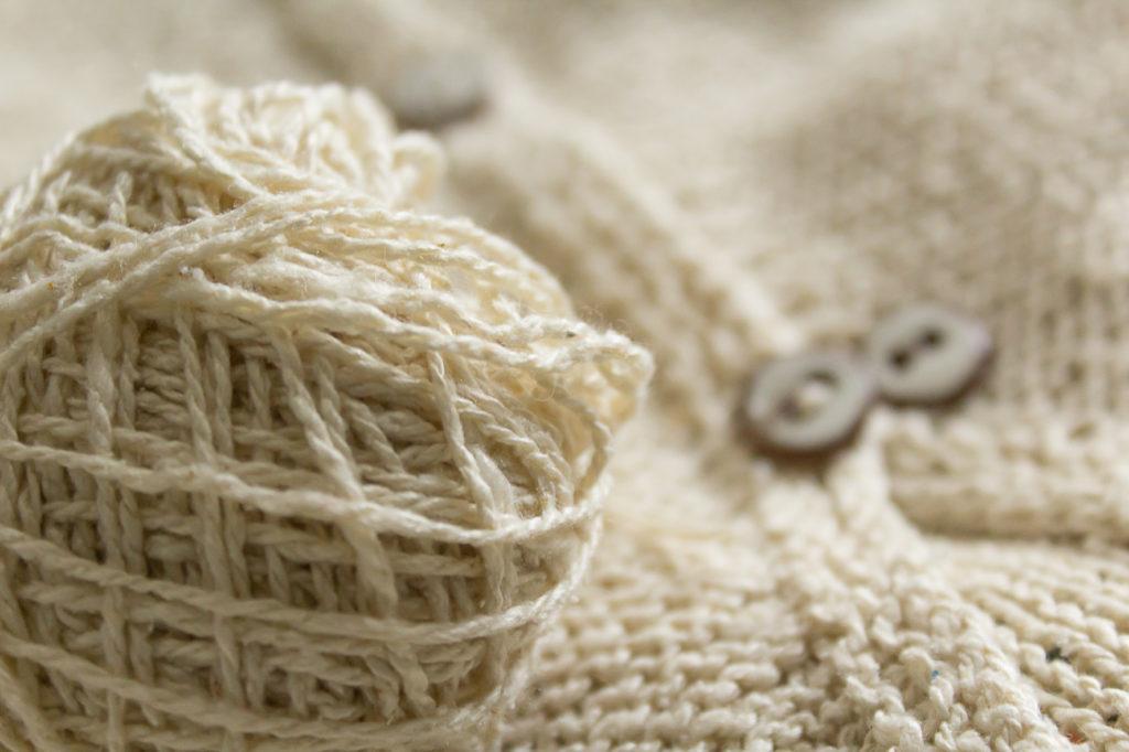 dolce seta pattern 26 1024x682 - Dolce Seta, la douce bourrette de soie