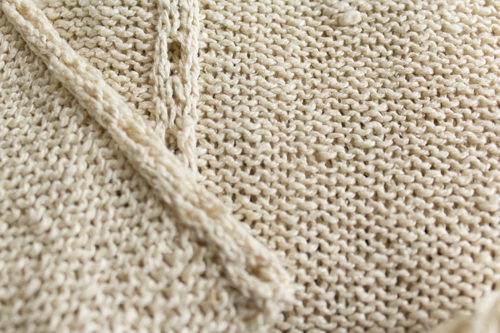 dolce seta pattern 27 1024x682 - Dolce Seta, la douce bourrette de soie