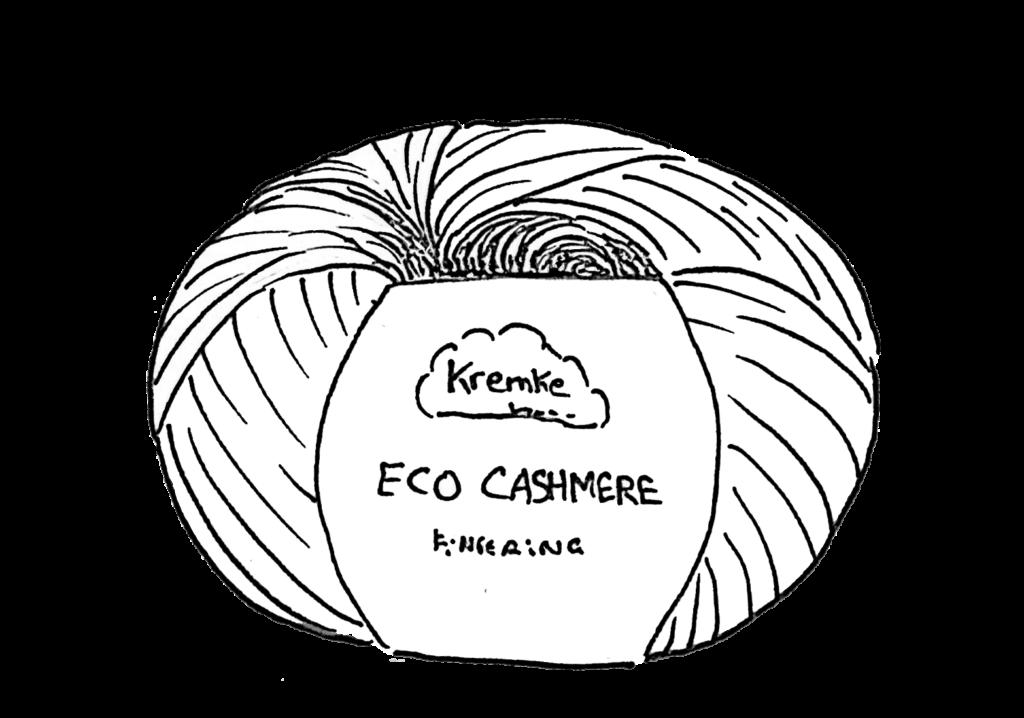 eco cashmere base2 1024x718 - Fil bonnet Buisson