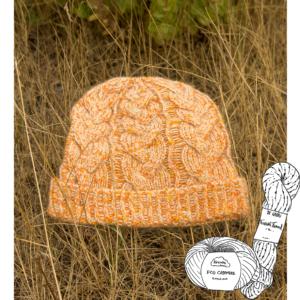 kit bonnet buisson 300x300 - Fil bonnet Buisson