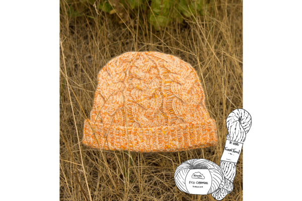 kit bonnet buisson 600x400 - Fil bonnet Buisson