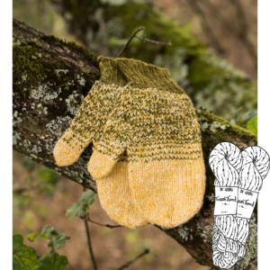 kit moufles lichen1 300x300 - Fil moufles Lichen