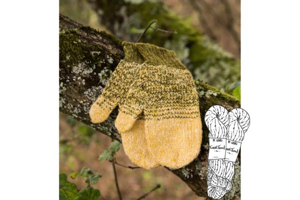 kit moufles lichen1 600x400 - Fil moufles Lichen