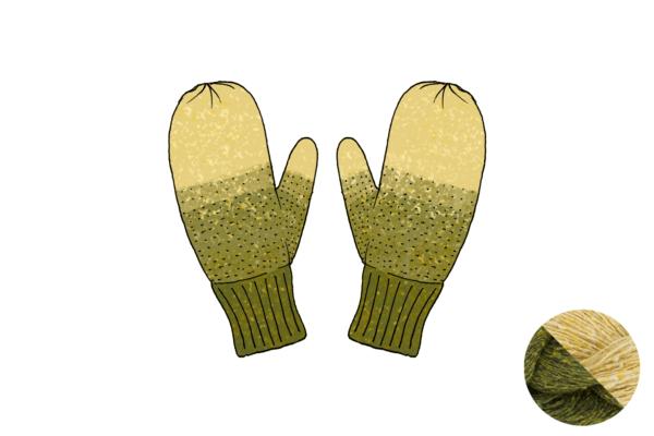 lichen lichen 600x400 - Fil moufles Lichen