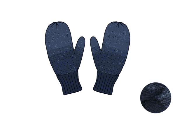 lichen marine 600x400 - Fil moufles Lichen