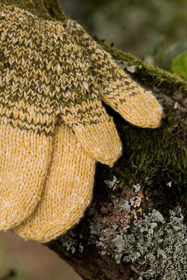 collection nature lucile 37 600x900 - Lichen
