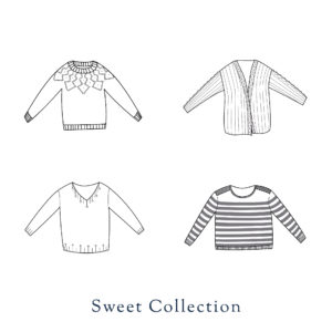 Collection sweet11 300x300 - Sweet Collection