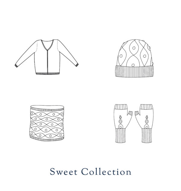 Collection sweet22 600x634 - Sweet Collection