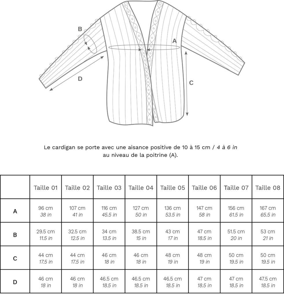FR Dimensions Embrace Cardigan 981x1024 - Embrace Cardigan