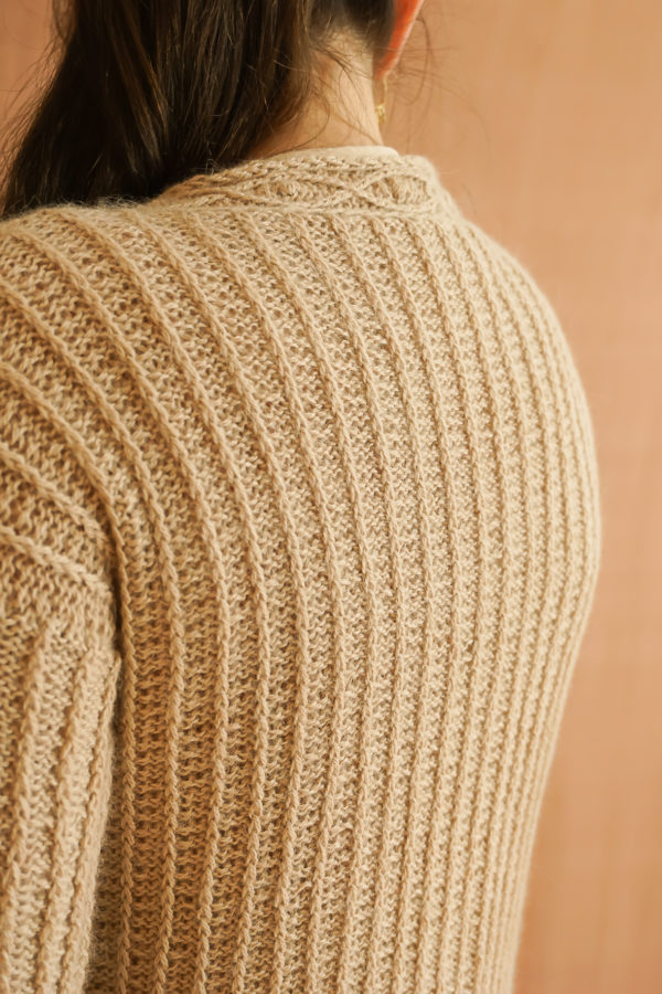 photos embrace cardigan colsweet chaud 13 600x900 - Embrace Cardigan