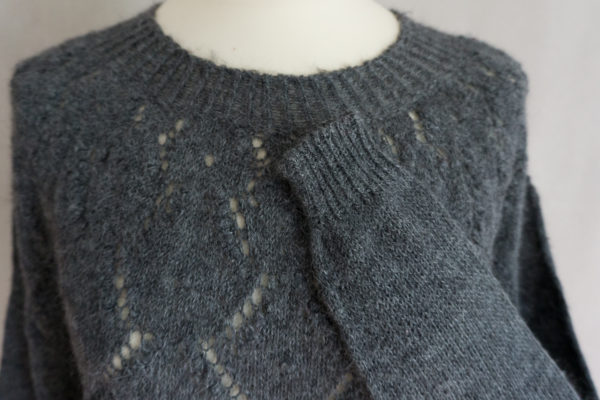 photos mariage sweater colsweet froid 4 600x400 - Mariage