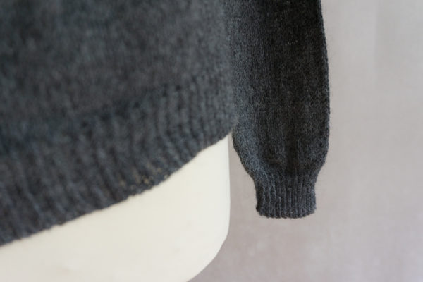 photos mariage sweater colsweet froid 5 600x400 - Mariage