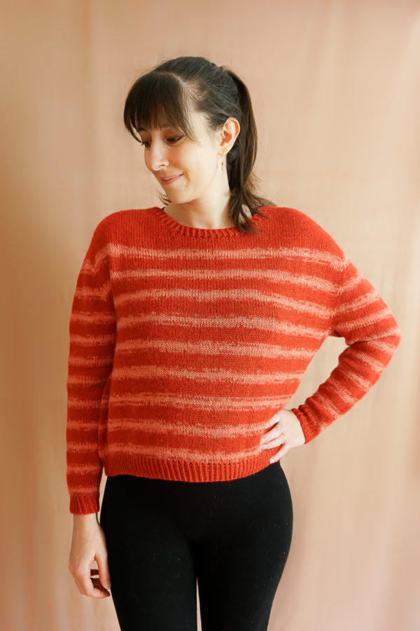 photos pencil sweater colsweet chaud 11 600x900 - Sweet Collection