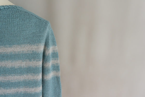 photos pencil sweater colsweet froid 9 600x400 - Sweet Collection