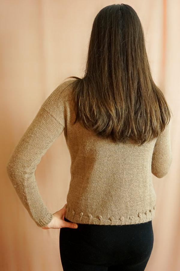 photos petal sweater colsweet chaud 13 600x900 - Petal