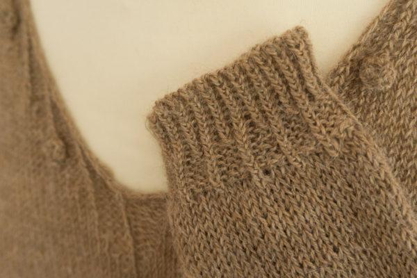 photos petal sweater colsweet chaud 8 600x400 - Petal