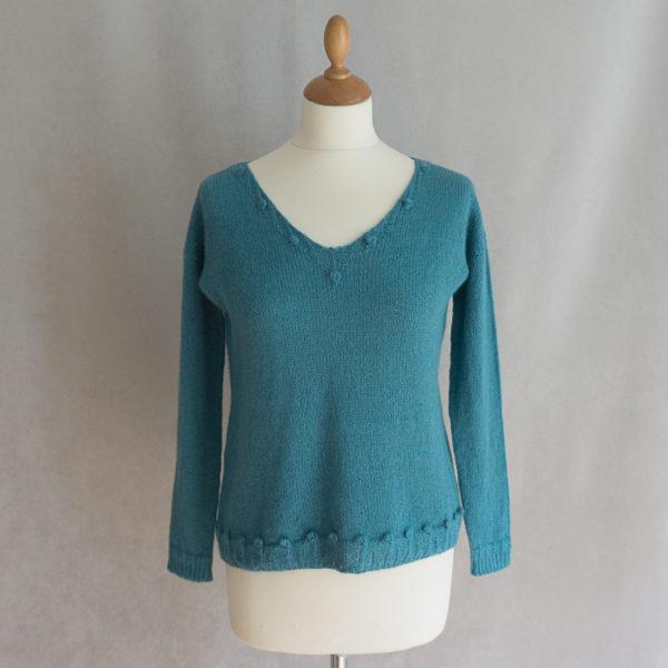 photos petal sweater colsweet froid 1 600x600 - Petal