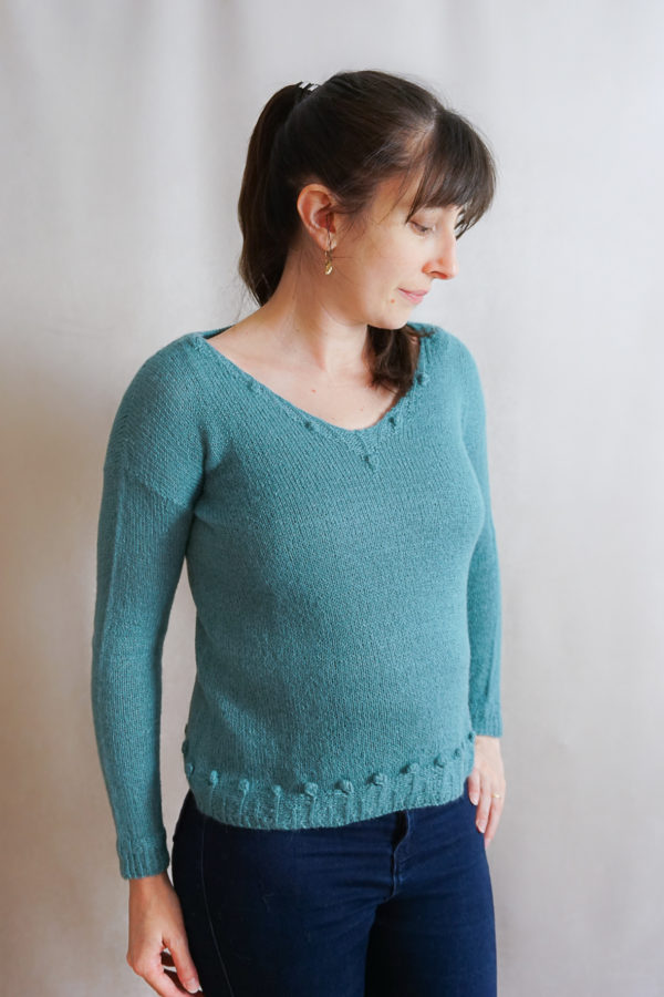 photos petal sweater colsweet froid 10 1 600x900 - Petal