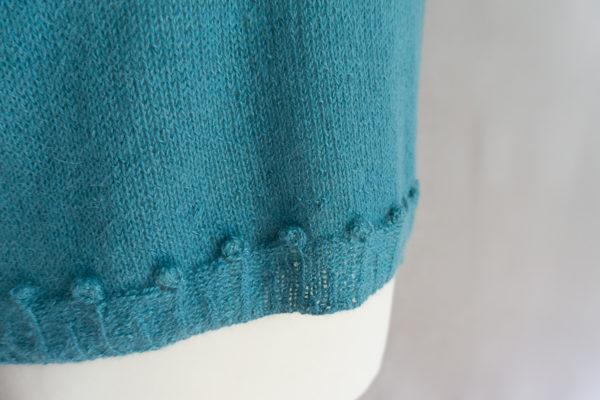 photos petal sweater colsweet froid 4 600x400 - Petal