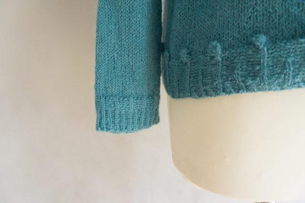 photos petal sweater colsweet froid 5 600x400 - Petal